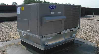 Denver Heating And Cooling Air Conditioning Installation
